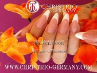christrio germany