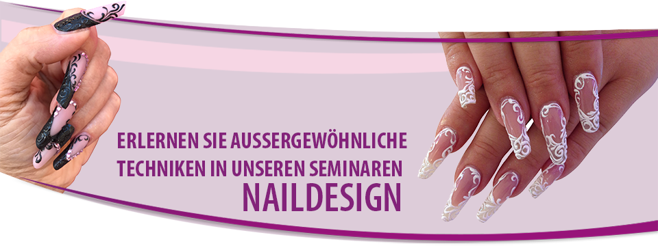 Lillinelle Beauty Onlineshop Shop Ausbildung Nageldesign