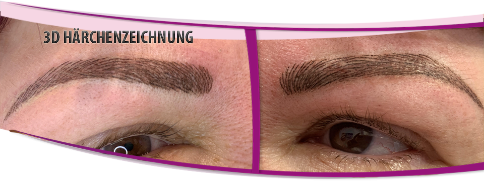 Lillinelle Beauty Onlineshop Shop Ausbildung Nageldesign