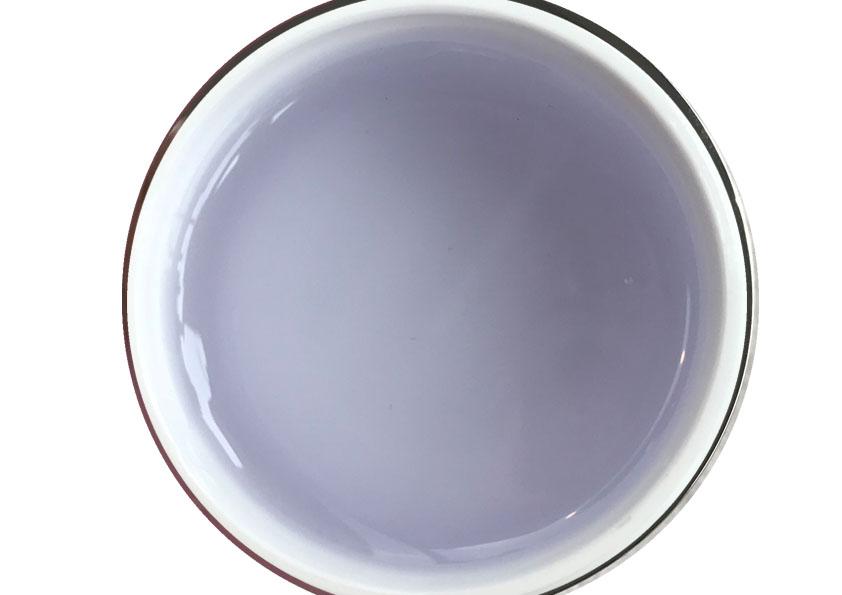 Christrio Clear Gel 15 ml