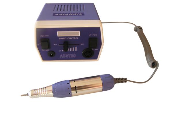 Elektrofeile ASN 700 Shopartikel