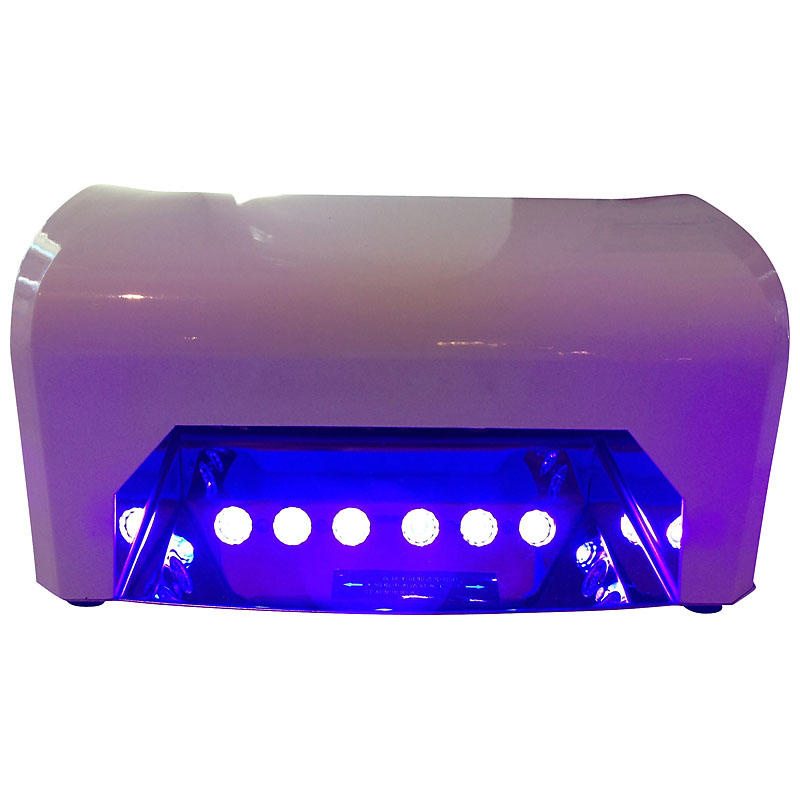 LED Lichthrtungsgert 30 W