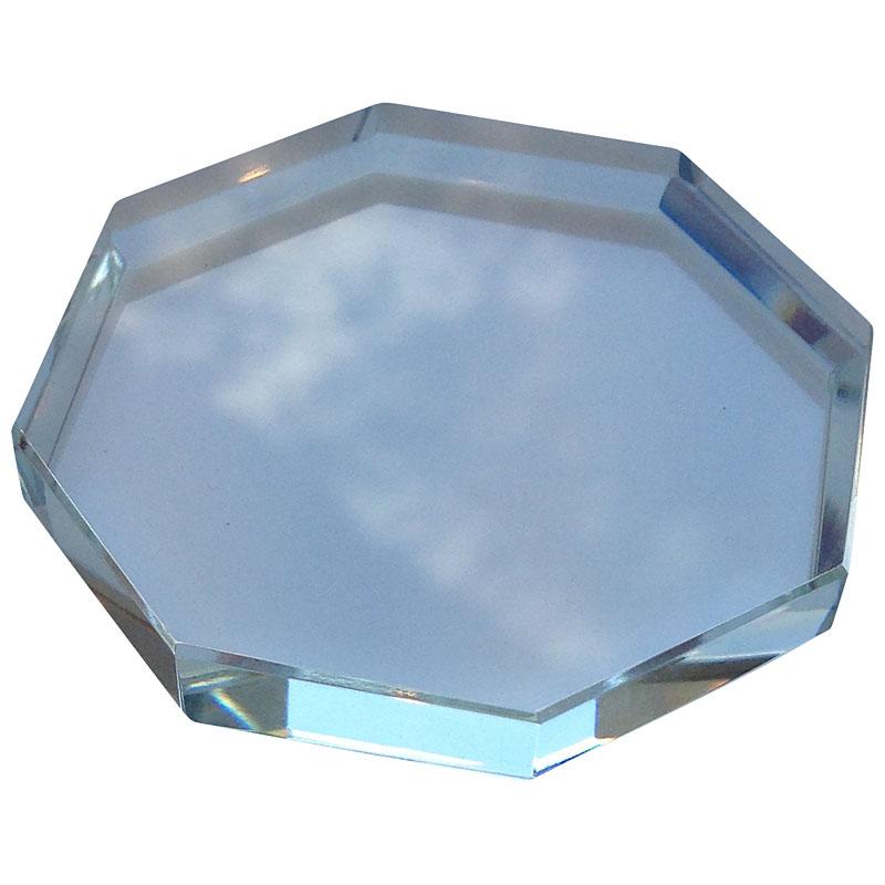 Kleberstein Crystal Shopartikel