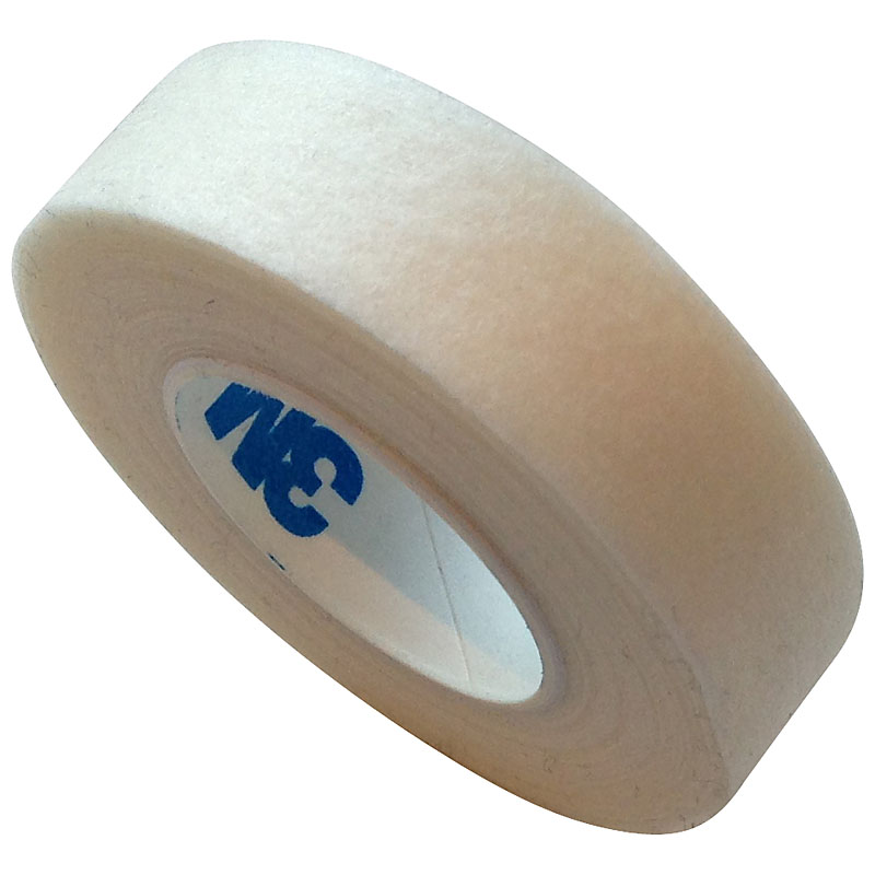 Eye Tape Band