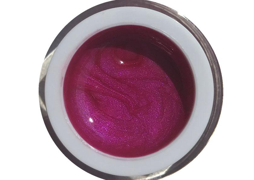 Farbgel Hypnotise Pink Shopartikel