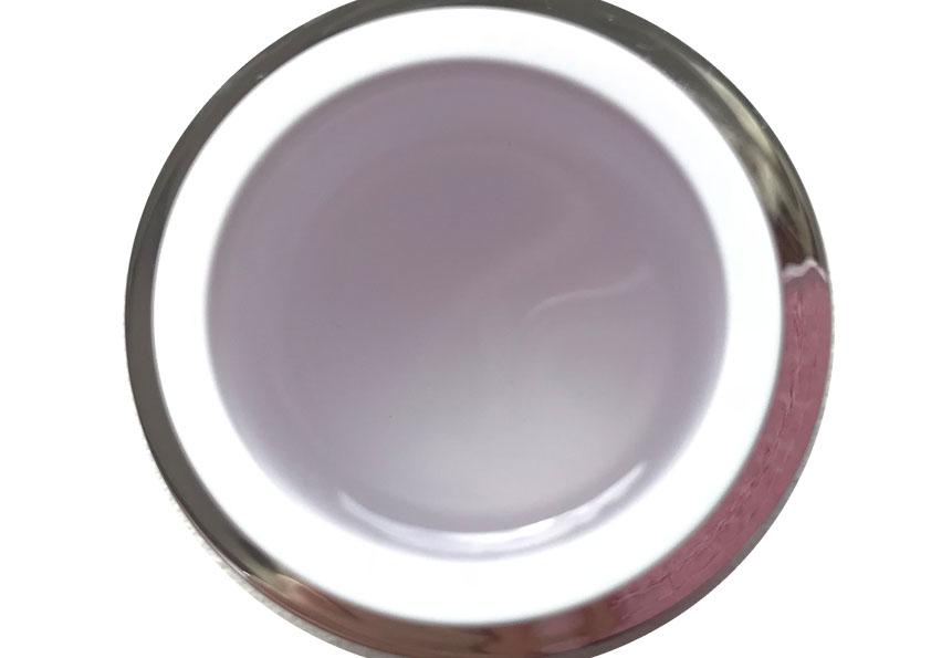 Aufbaugel Smart Diamond 60 ml