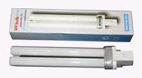 Ersatzrhre UV Lampe Shopartikel
