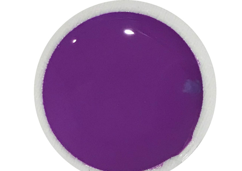 Farbgel Lilac Storm Shopartikel