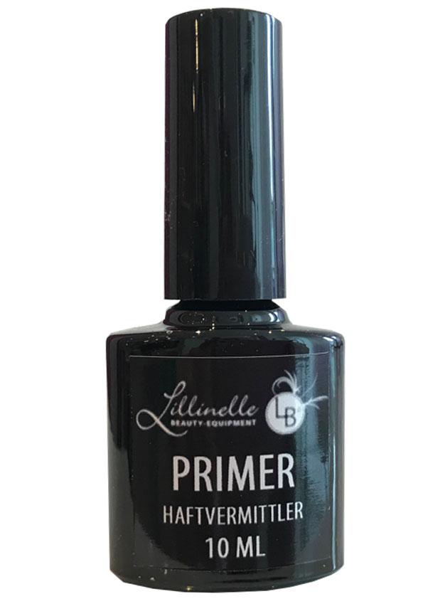 Lillinelle Primer