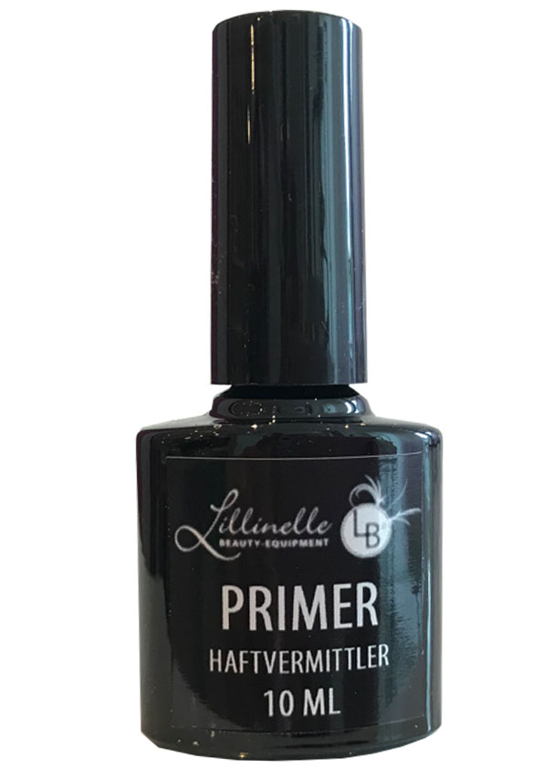 Lillinelle Primer Shopartikel