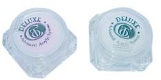 DeluxeAcrylic Polymer Shopartikel